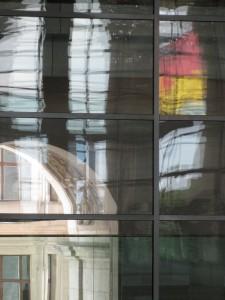 reichstag_berlin_flag