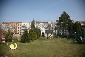 Property Brandenburg